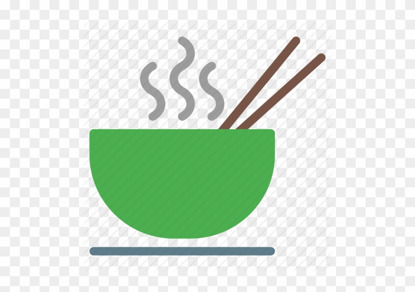 Icon Noodle Soup Clipart Bowl Soup Chopsticks Noodle Bowl Soup Hot Png Free Transparent Png Clipart Images Download