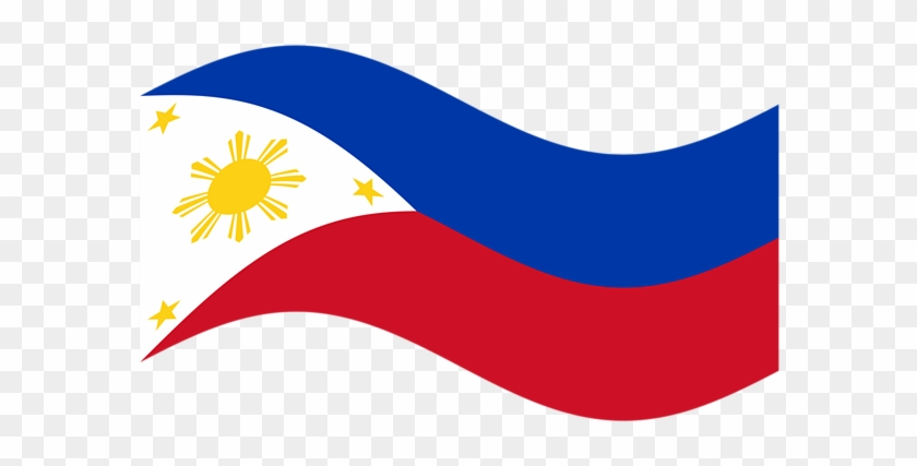 Art Waving Philippines Flag By Frederick Holiday Flag Of The Philippines Free Transparent Png Clipart Images Download Free philippine flag vector download in ai, svg, eps and cdr. art waving philippines flag by