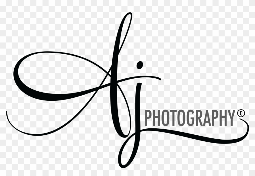 Aj Logo Aj Photography Logo Png Free Transparent Png Clipart Images Download