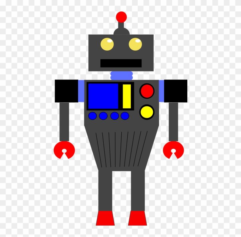 Selenium Robot Framework Software Framework Python - Robot Framework