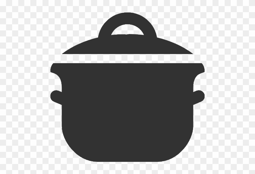 20 Best Hawaiian Sliders Images On Pinterest - Cooking Pot Icon #1388146