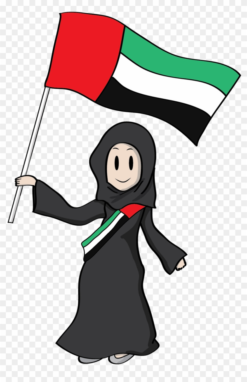 Uae Military Clipart - Free Transparent PNG Clipart Images