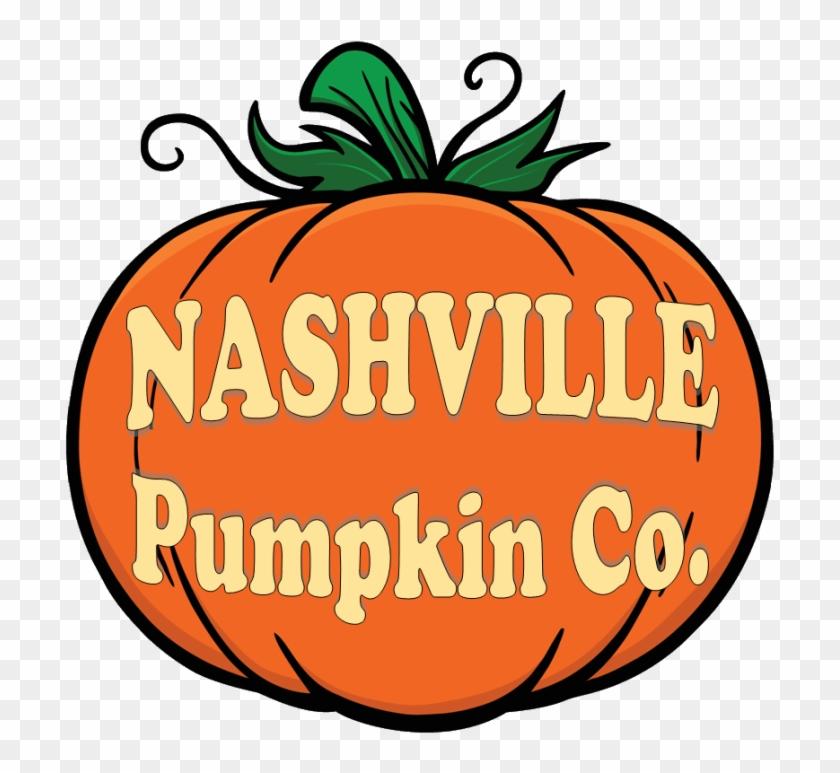 Fall Pumpkin Icons #1391703