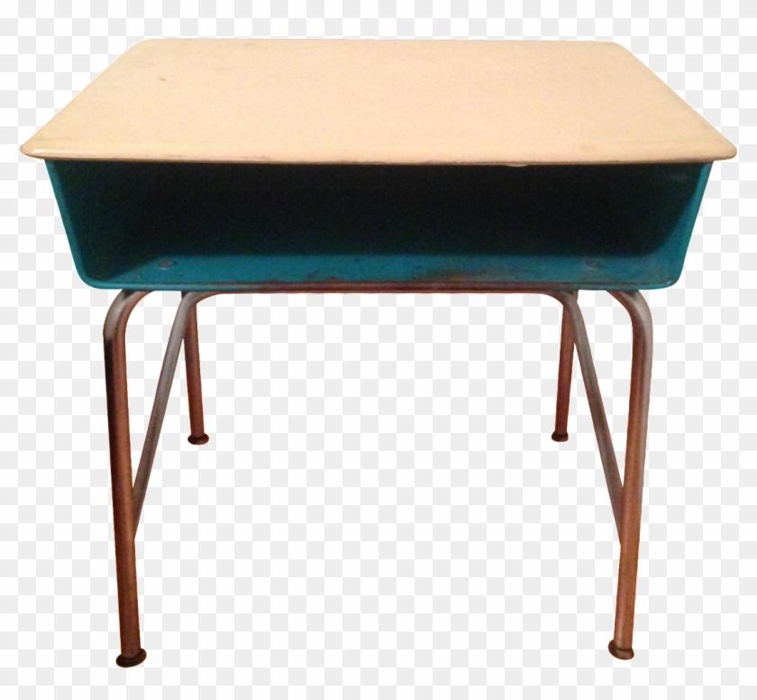 Full Size Of Desk, Outstanding School Student Desk - School Desk Transparent #1391910