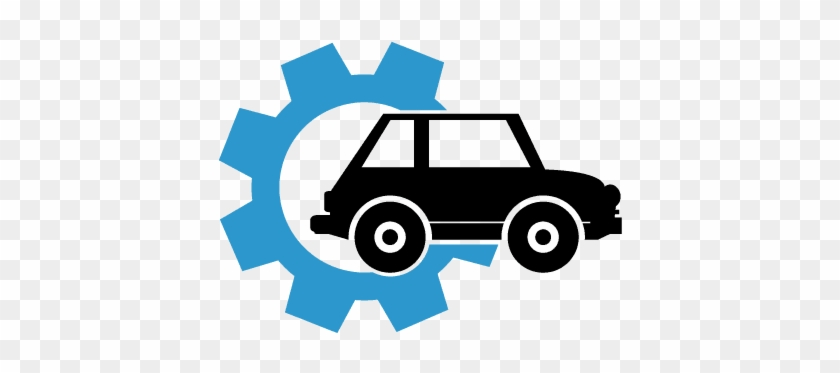 Auto Repair Icon At Robert S Paint Body Shop In Texarkana Robert S Paint Body Shop Free Transparent Png Clipart Images Download