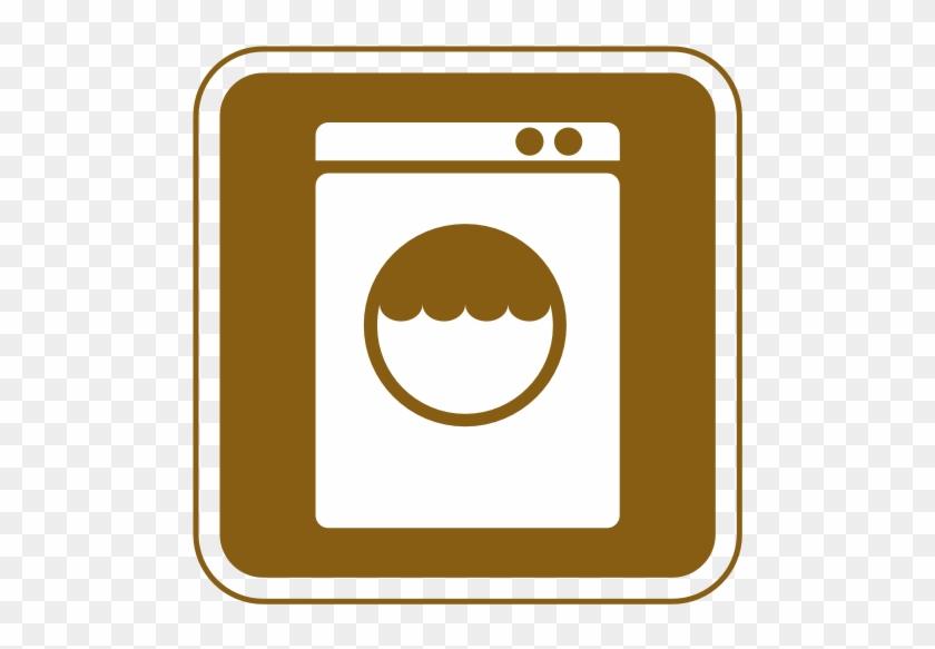 lavanderia logo vector clipart laundry clip art laundry logo free free transparent png clipart images download lavanderia logo vector clipart laundry