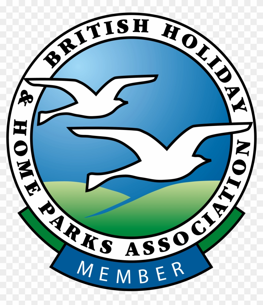 Join The Conversation Twitter Facebook Instagram - Holiday And Home Parks Association #1393010