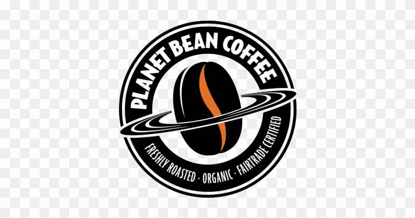 Whatever The Brand, We Provide A Freshness Guarantee - Planet Bean Coffee Guelph #1394667