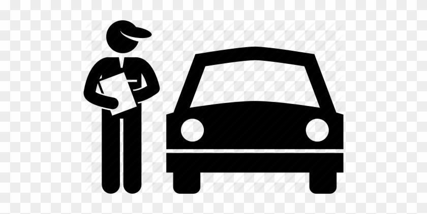 Lost Car Key Icon Clipart Car Automobile Repair Shop Check Car
