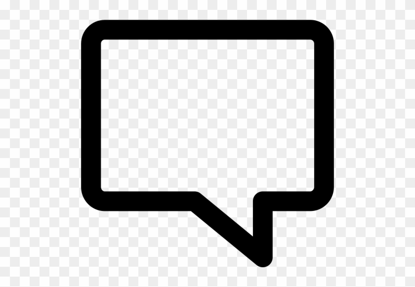 text message box png facebook comment icon png free transparent png clipart images download text message box png facebook comment
