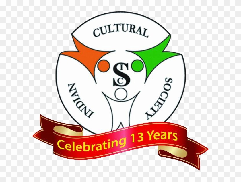 Indian Cultural Society Kuwait #1396331