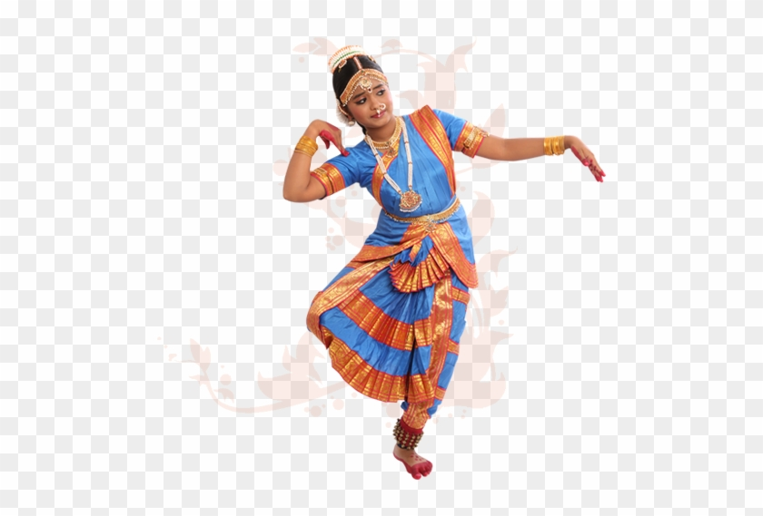Cultural Clipart Bharatanatyam Classical Dance Images Png Free Transparent Png Clipart Images Download