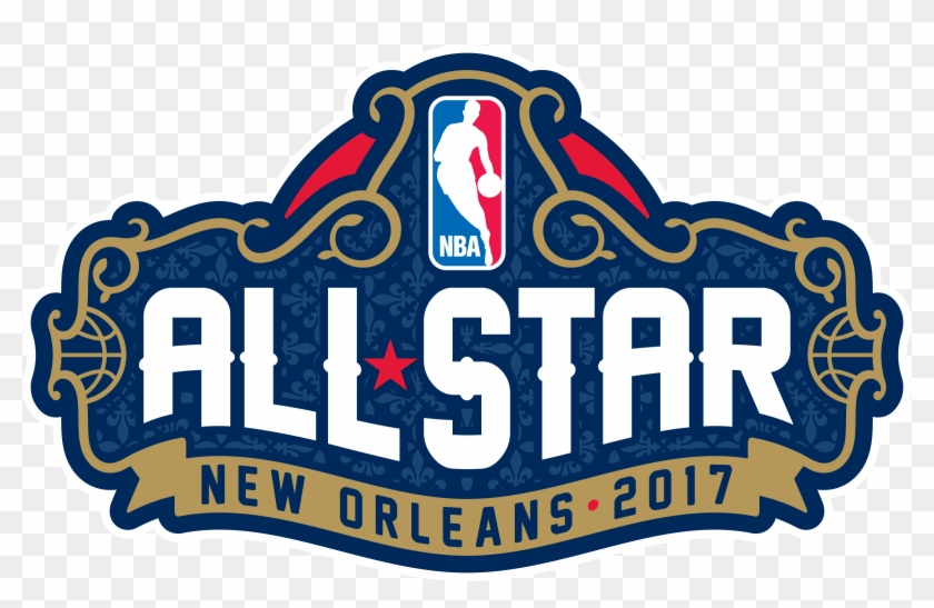 Help Your Pelicans Represent On Their Home Court For - All Star New Orleans 2017 #1396427