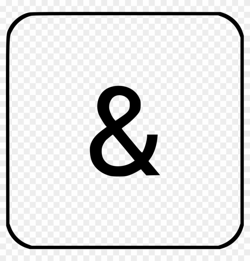 British pound sign concept depicts united kingdom and finance - 3d  illustration. British pound sign concept depicts united