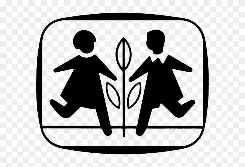 Claire Slater Psychotherapist - Sos Hermann Gmeiner School Logo