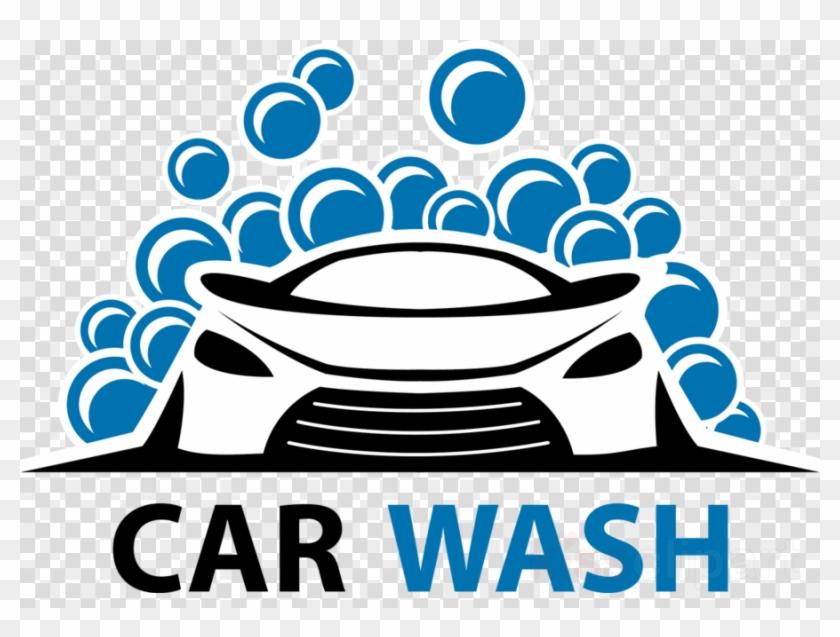 Autolavado Logo Clipart Car Wash Auto Detailing لوگو کارواش Free Transparent Png Clipart Images Download