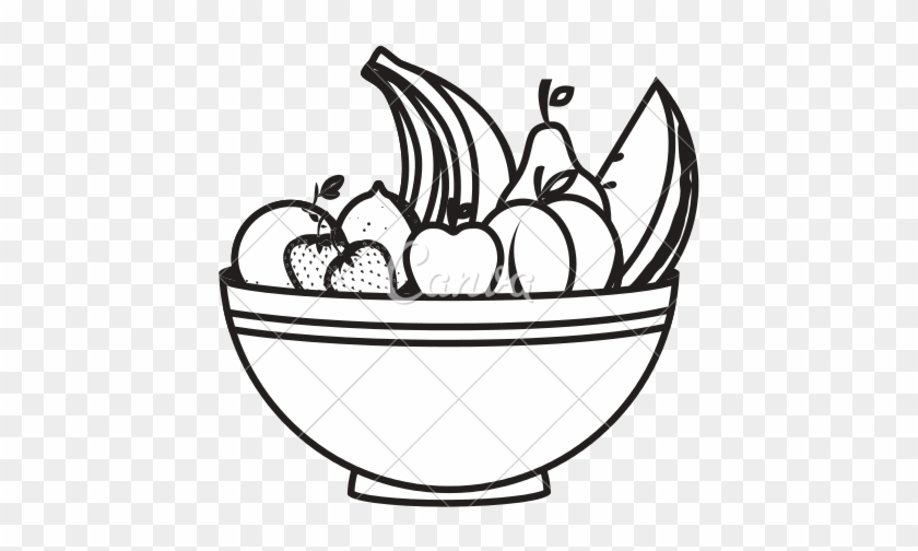 clip black and white stock cereal bowl clipart black fruits in bowl clip art black and white free transparent png clipart images download clip black and white stock cereal bowl