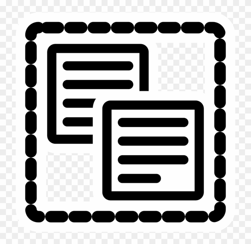 Christian Clip Art Computer Icons Download Page Layout - Book Animated Gif Transparent #1398378