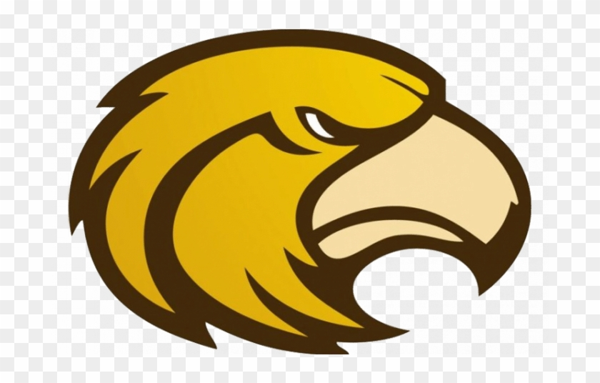 Laguna Hills Lacrosse - Laguna Hills High School Logo #1398713