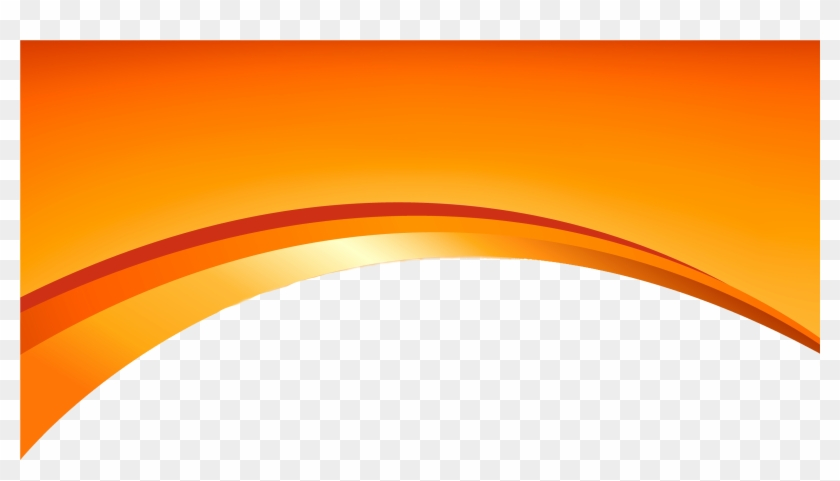 List Of Synonyms And Antonyms Of The Word Orange Banner