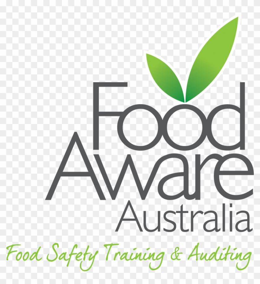 Back To Basics Food Safety For The Aged Care Industry - Graphic Design #1399848