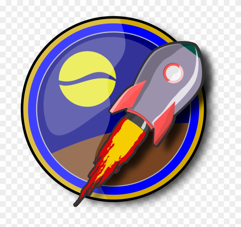 All Photo Png Clipart - Spaceship Clipart #1400265
