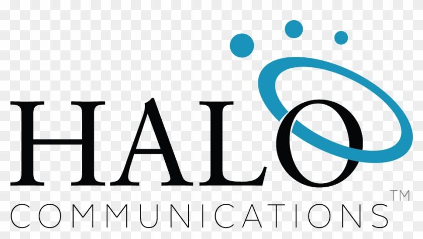 Crisp Has Partnered With Halo Communications To Provide - Chapel Hill Presbyterian Church Logo #1400506