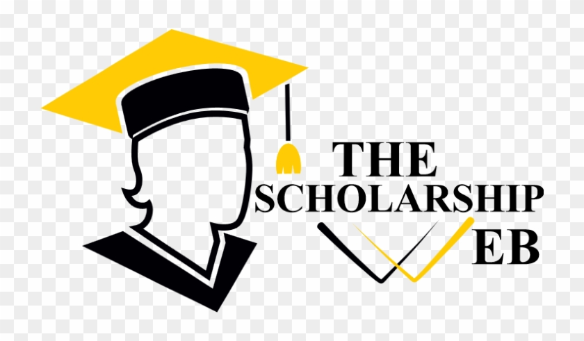 "The Scholarship Web - Best Dad In The Galaxy Square Car Magnet 3"" X 3"" #1400839"