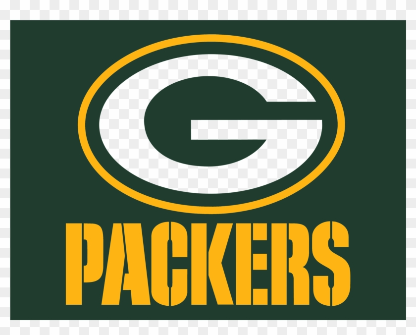 Do - Green Bay Packers Team 2017 - Free Transparent PNG Clipart