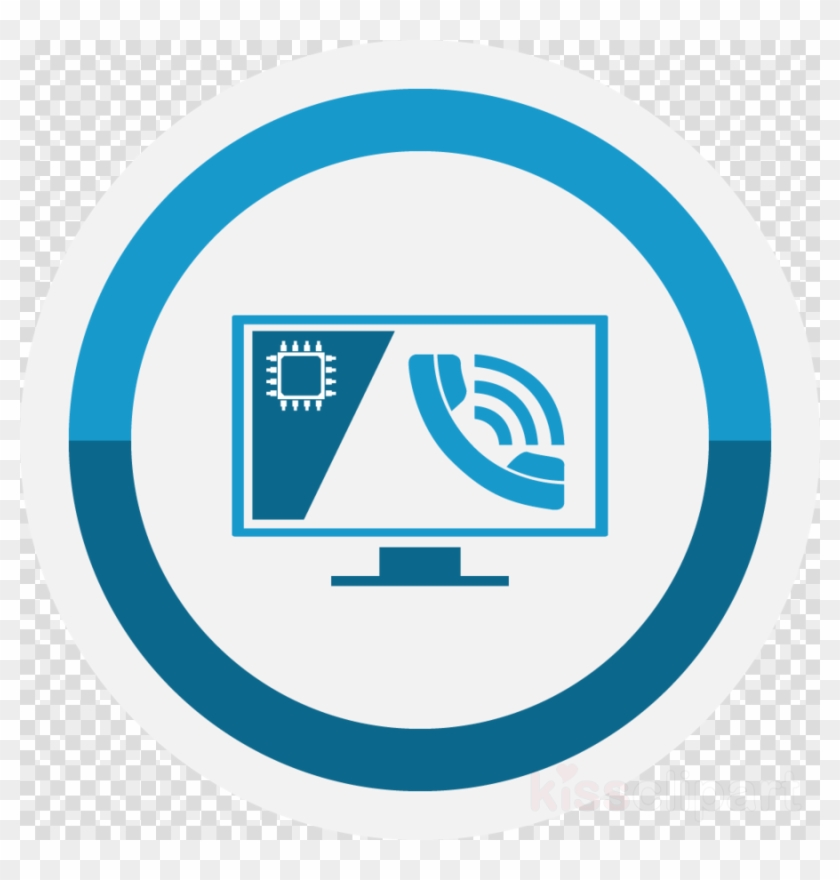 Download Electronic Medical Record Logo Clipart Electronic - Our Services Icon #1401279