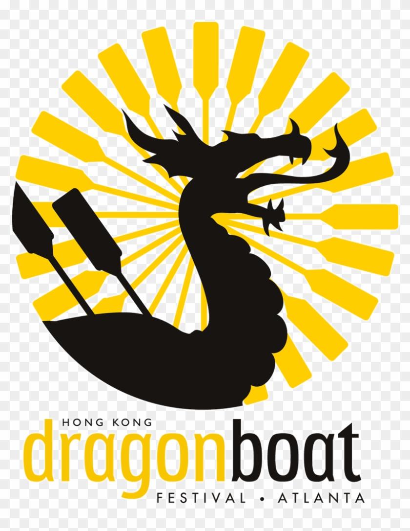 Lanier Canoe & Kayak Club - Dragon Boat Race T Shirt #1401675
