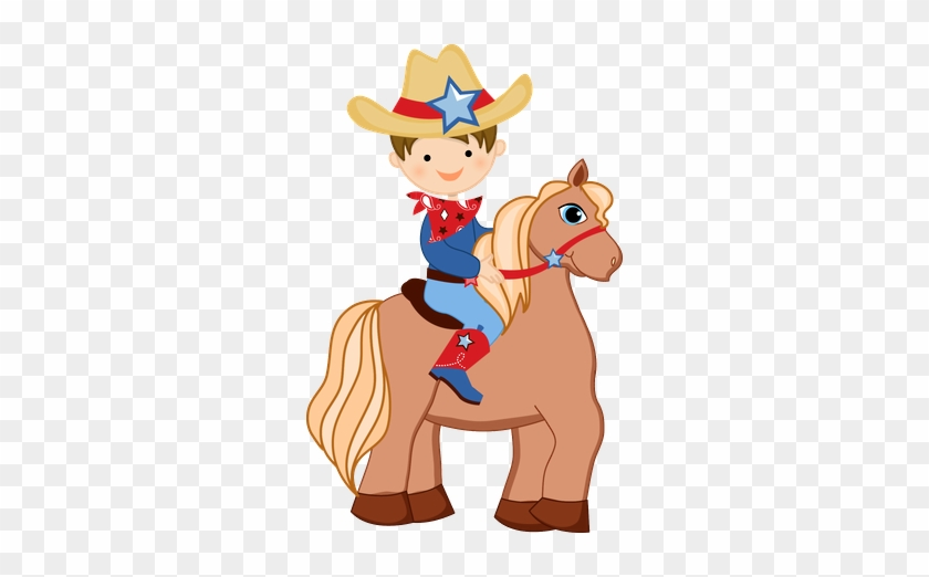 Cowgirl Vector Country Girl Cowgirl Cowboy Desenho Png Free