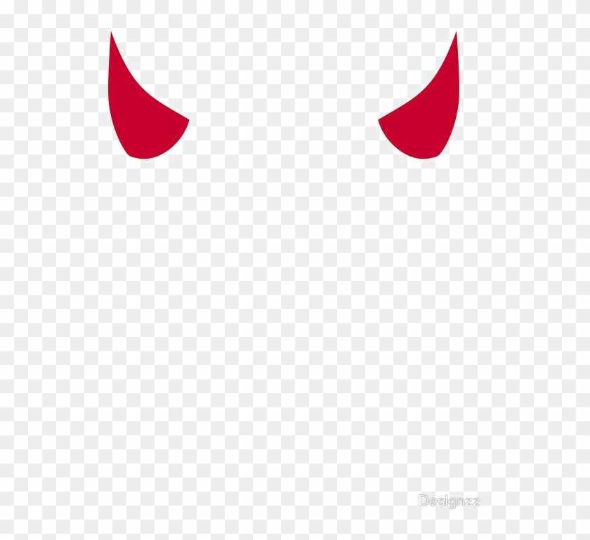 roblox demon tail Clip Art Freeuse Devils Horn Free Png Image Cute Devil Horns Png Free Transparent Png Clipart Images Download