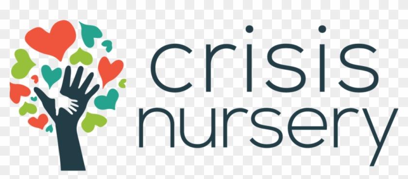 Crisis Nursery Logo 1 Saskatoon