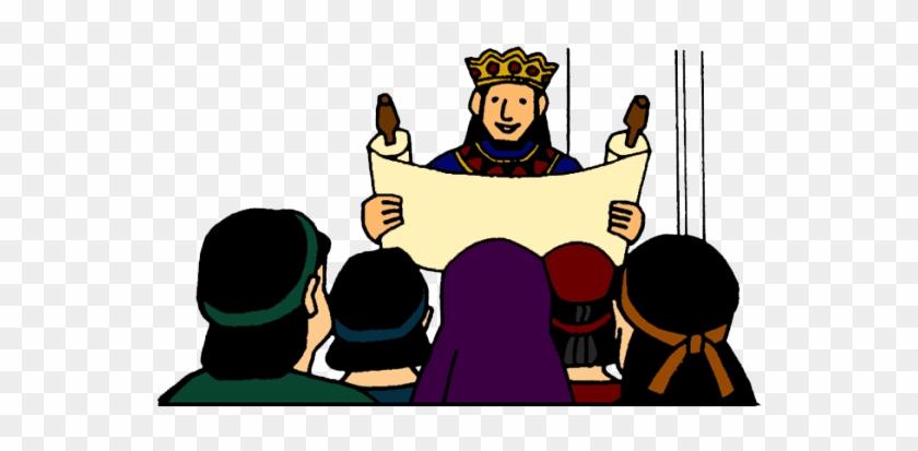 1 King Josiah 2 Kings 22, Sunday School Activities, - Bible - Free
