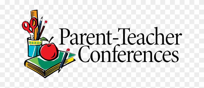 Decision To Make May 2 An All Day Student Parent Teacher - Parent Teacher Conference #1406792