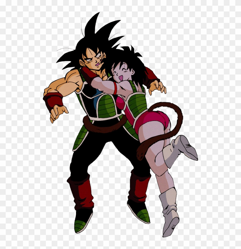 Svg Black And White Mother And Father From Goku Mother Free Transparent Png Clipart Images Download