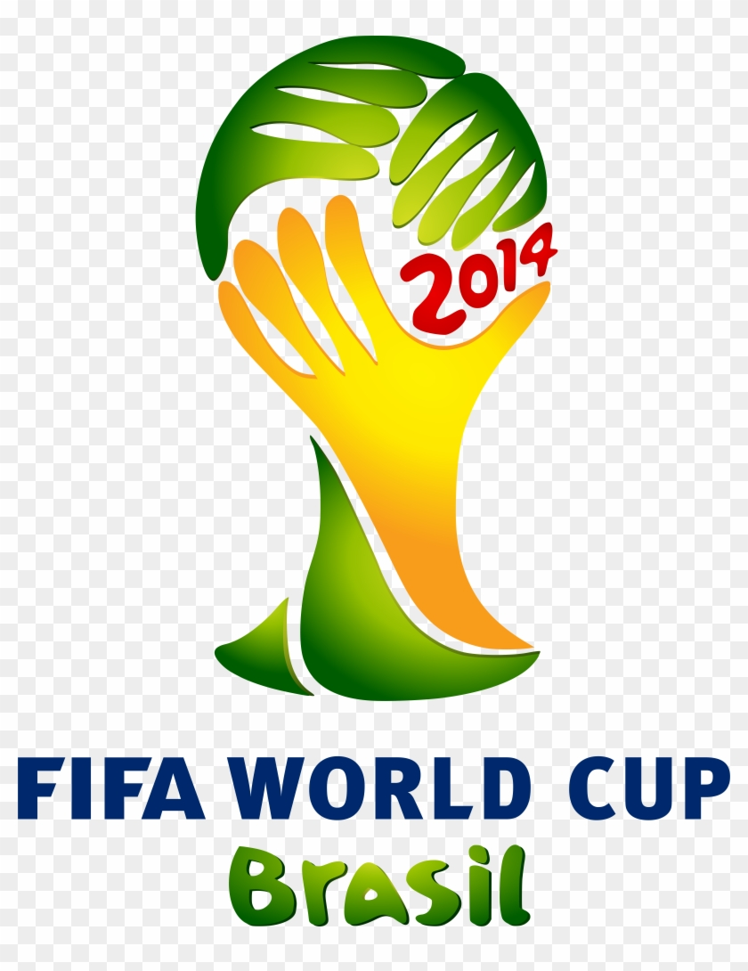 Fifa World Cup Logos Download Ok Sooners Logo Oklahoma - Fifa World