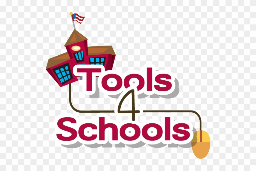 New Year's Day Hours - Tools 4 Schools #1408594