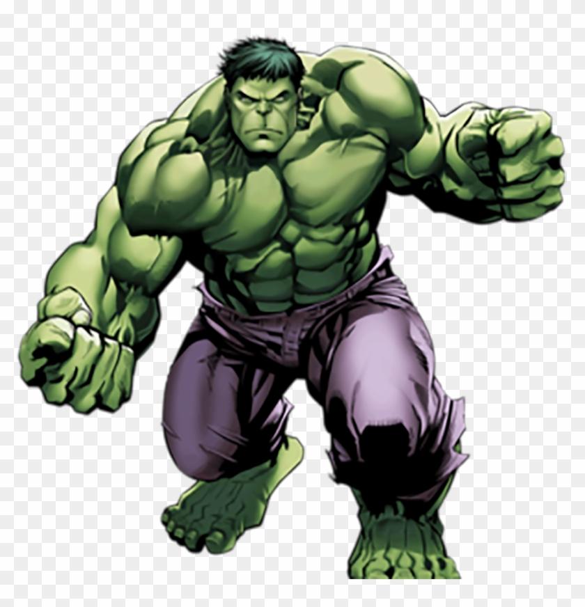 Hd Hulk Images - Wallpaperall