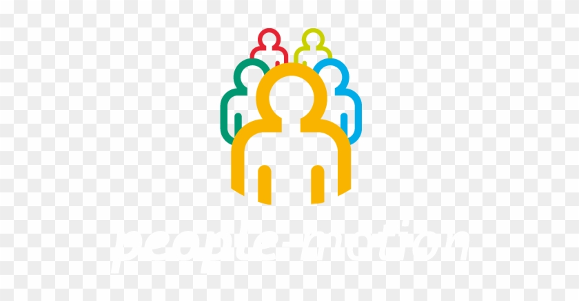 Think Creative New Website For Hr Software People Motion