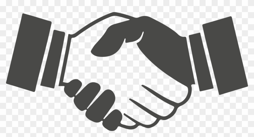 Clip Art Hands Shaking Png Svg Royalty Free Library Shake Hand Png Free Transparent Png Clipart Images Download When designing a new logo you can be inspired by the visual logos found here. clip art hands shaking png svg royalty