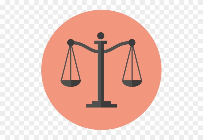 Les Personnes En Situation De Handicap Ont Droit, Comme - Imagenes De Legal #1411448