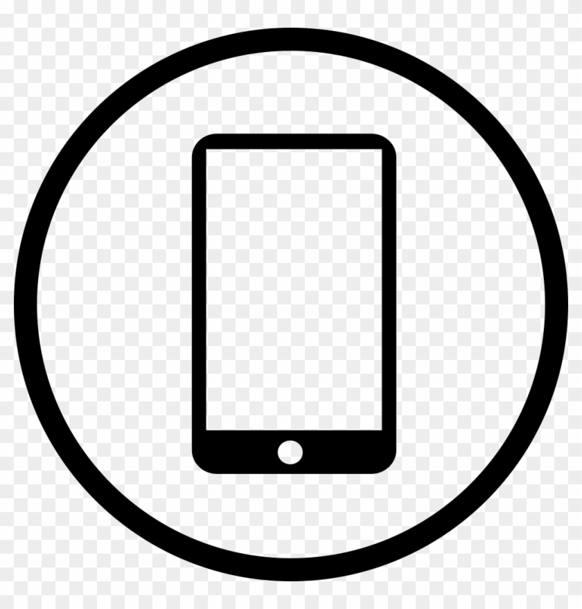 Mobile Phone Verification Comments - Icon #219176