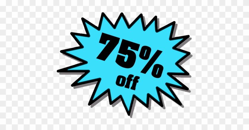75% Off - Opi Gelcolor Buy Top Gel, Get Base Gel 75% Off #219236