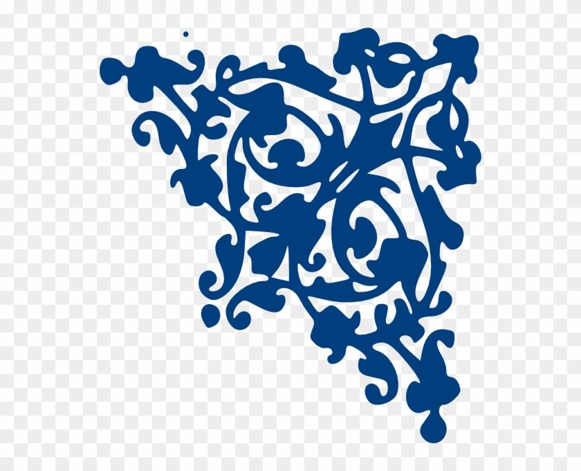 307fc4d644ca royal blue border png free transparent png clipart images download .