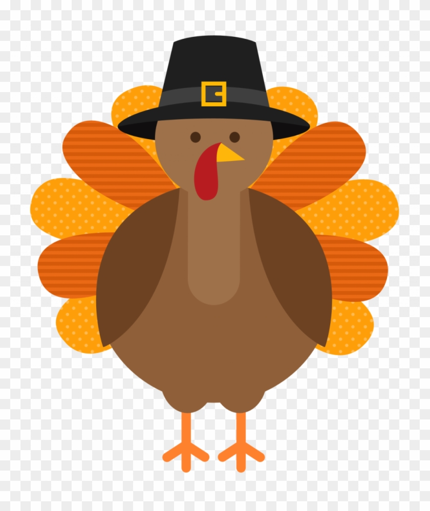 Thanksgiving Awesome Thanksgivingc2a0clip Art Image Cute