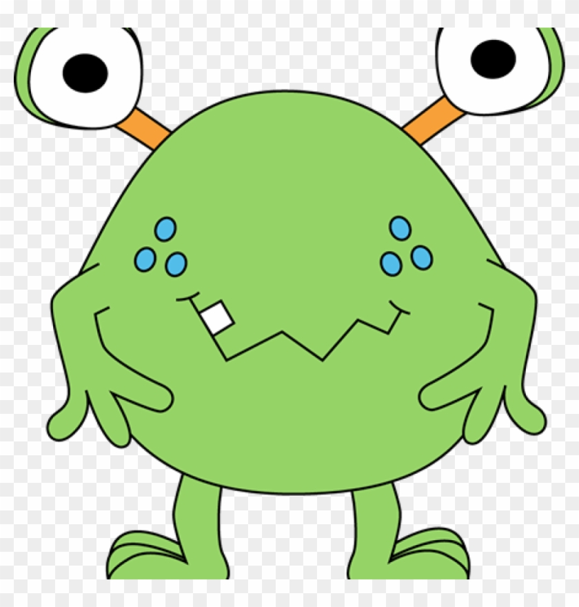 cute monster clipart monster clip art monster images aliens with rh clipartmax com Little Monster Clip Art Monster Face Clip Art