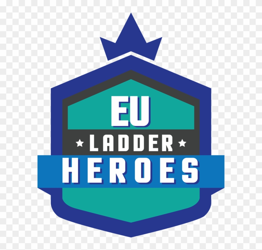 [e][h]eu Ladder Heroes - Starcraft Ii: Wings Of Liberty #220064