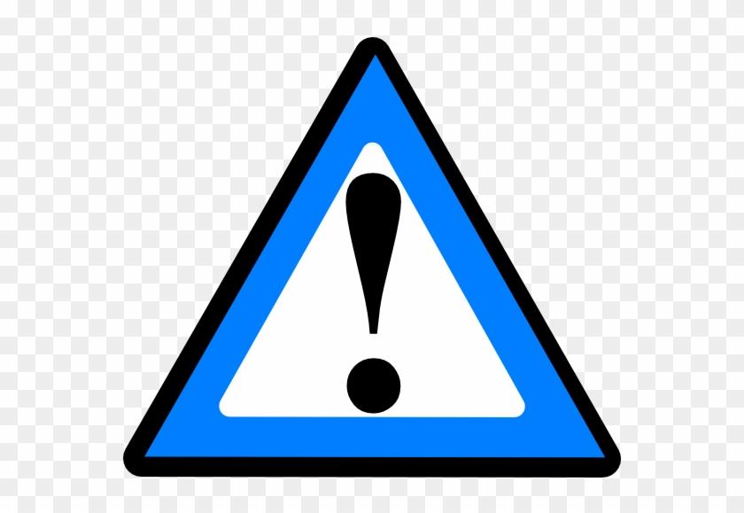 Alert Icon Animated Gif #220159